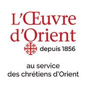 logo oeuvre d'orient